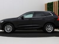 tweedehands Volvo XC60 2.0 D4 Momentum | Camera | Apple Carplay | LED | PDC V+A