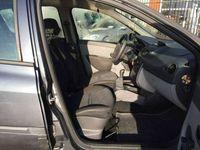 tweedehands Renault Clio 1.5 dCi Dynamique Comfort