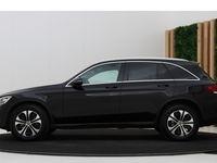tweedehands Mercedes GLC300 4MATIC   NW MODEL   ACC   Camera   Navigatie   Sportstoelen   259Pk!