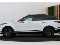 tweedehands Land Rover Range Rover Velar 2.0 P250 Turbo AWD R-Dynamic S | New Model | ACC |