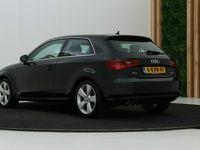 tweedehands Audi A3 1.4 TFSI Ambition Pro Line plus | Xenon | Navigatie | Stoelverwarming | 17 Inch