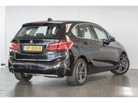 tweedehands BMW 225 Active Tourer 225xe iPerformance High Executive