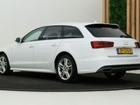 tweedehands Audi A6 Avant 2.0 TDI ultra Business Edition | Aut | Xenon | PDC V+A | 18 Inch