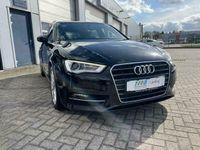 tweedehands Audi A3 Sportback 1.4 TFSI Ambition 5 deurs leer
