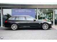 tweedehands BMW 528 5-serie Touring xi High Executive
