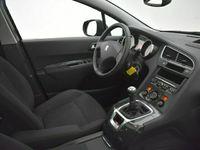 tweedehands Peugeot 5008 1.6 VTi Blue Lease 5p. / PANORAMADAK / NAVI / AIRC