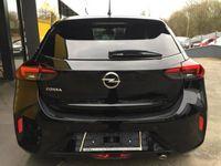 tweedehands Opel Corsa 1.2 GS Line