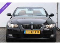 tweedehands BMW 330 Cabriolet