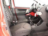 tweedehands Citroën C1 1.0 Collection | Airco | Zondag Open!