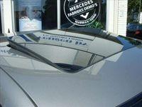 tweedehands Mercedes S320 3.2 CDI AUT / COMPLEET / YOUNGTIMER