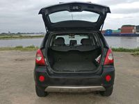 tweedehands Opel Antara 2.4-16V Enjoy NIEUWE APK TOT 6-2-2021