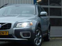 tweedehands Volvo XC70 2.4 D5 AWD Ocean Race NL/Auto/100% Dealer OH/ Top