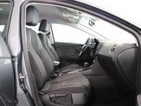 tweedehands Seat Leon 1.8 TSI Xcellence DSG | Navigatie | LED | ACC | Zondag Open!