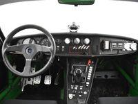 tweedehands Alfa Romeo GT Junior GT1600 Zagato Z RALLY