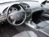 tweedehands Mercedes E55 AMG AMG V8 COMBI 476PK *93.654KM.!*