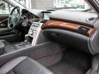 tweedehands Honda Legend 3.5 V6 SH-AWD Automaat - All-in prijs | unieke | vol uitgerust!