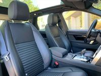 tweedehands Land Rover Discovery Sport D150 AWD AUT 5p. Launch Edition