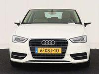 tweedehands Audi A3 Sportback 1.4 TFSI Ambiente Pro Line plus Nr. 106868