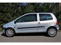 tweedehands Renault Twingo 1.2-16V /AUTOMAAT/AIRCO/CENTRALE VERGRENDELING