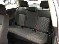tweedehands VW Polo 1.4 TDI Trendline, AIRCO, CRUISE CONTROL, STUURBEK