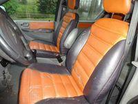 tweedehands Chrysler Voyager 2.5 CRD LX Plus