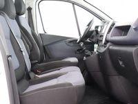 tweedehands Opel Vivaro 1.6 CDTI L1H1 Edition EcoFlex | Navigatie | Airco