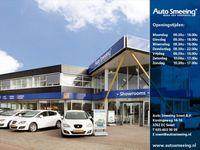 tweedehands Hyundai i10 1.0i i-Motion Comfort | Airco | Zondag Open!