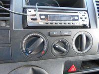 tweedehands VW Transporter T52.5 TDI 300 4Motion Trendline airco