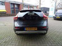 tweedehands Volvo V40 CC 1.6 D2 Momentum
