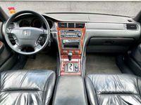 tweedehands Honda Legend 3.5i V6 I YOUNGTIMER I NIEUWSTAAT I AUTOMAAT I