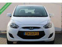 tweedehands Hyundai ix20 1.4i i-Light AIRCO SLECHTS 98000 KM NETTE AUTO