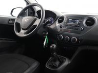 tweedehands Hyundai i10 1.0i Comfort | Airco | Zondag Open!