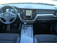 tweedehands Volvo XC60 D5 235pk Power Pulse Geartronic AWD Momentum