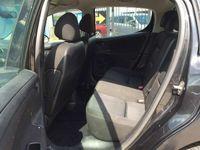 tweedehands Peugeot 207 1.4 HDI XR 5-DEURS, VERSNELLINGSBAK PROBLEEM, AIRC