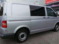 tweedehands VW Transporter T52.5 TDI 130pk/96kw L1H1 Airco