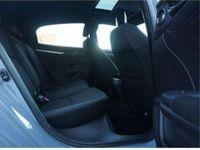 tweedehands Honda Civic 1.5 i-VTEC Turbo CVT Executive
