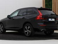 tweedehands Volvo XC60 2.0 T8 Twin Engine AWD R-Design | Incl. BTW | B&W | ACC | Panoramadak | Keyless | Ventilatie+Massage | Camera | Standkachel