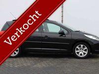 tweedehands Peugeot 207 1.6 VTi XS