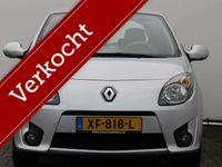 tweedehands Renault Twingo 1.2-16V Dynamique 121.000 KM NETTE AUTO
