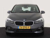 tweedehands BMW 218 2 Serie Active Tourer i Executive