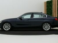tweedehands BMW 320 3 Serie d EfficientDynamics Edition High Executive   Aut   Leder   Navigatie   18 Inch