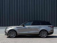 "tweedehands Land Rover Range Rover Velar HSE 2.0 AWD 240D R-Dynamic HSE Luchtvering, 22"","
