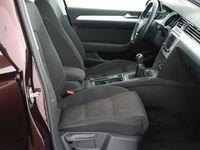 tweedehands VW Passat 1.4 TSI Comfortline | Schuifdak | Navigatie | Keyless | Zondag Open!