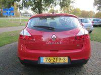tweedehands Renault Mégane DCI 110 EXPRESSION/ NAVI/AIRCO