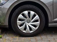 tweedehands VW Polo 1.0 TSI 95pk Comfortline Business