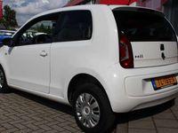 tweedehands Seat Mii 1.0 Style Chic EcoFuel Airco Lease vanaf € 99,- p/