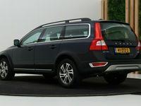 tweedehands Volvo XC70 2.0 D4 Momentum | Aut | Leder | Xenon | Navigatie | Trekhaak