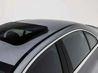 tweedehands Mercedes C220 CDI Edition Prestige Exclusive Nw. Prijs € 52.119 Pano Trekhaak Navi