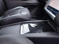 tweedehands Tesla Model X 90D (4x4) 6p. AutoPilot2.0 61.983ex