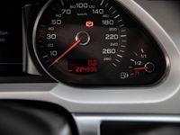 tweedehands Audi A6 2.0 TDI Business Edition Trekhaak Full-Map Navigatie Airco